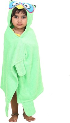 https://rukminim1.flixcart.com/image/400/400/bath-towel/5/j/n/owl-green-small-littile-bubble-kids-bath-towel-original-imae7tvh5tgsqurp.jpeg?q=90