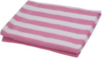 Shopping Store Cotton 450 GSM Bath Towel(Multicolor) at flipkart