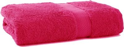 https://rukminim1.flixcart.com/image/400/400/bath-towel/d/g/p/dpinktw30x601pc-juvenile-d-pink-size-30inx60in-original-imaedufzg6yxuf6p.jpeg?q=90