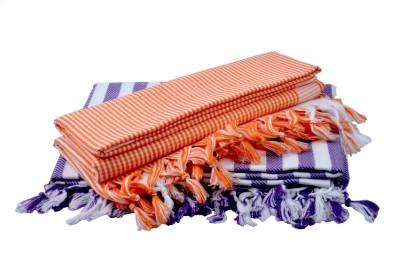 https://rukminim1.flixcart.com/image/400/400/bath-towel/f/f/g/asvtwl309-sathyas-sathyas-supreme-bath-towel-original-imaegf2usywmjujh.jpeg?q=90