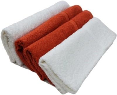 https://rukminim1.flixcart.com/image/400/400/bath-towel/f/n/q/ppt4m22-snuggle-vibrant-set-of-4-hand-towels-original-imaepe9nwf2hn2yz.jpeg?q=90
