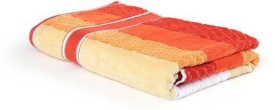 https://rukminim1.flixcart.com/image/400/400/bath-towel/g/4/v/frbt17-6-first-row-graceful-orange-shaded-cotton-bath-towel-original-imaegcs7yzytfxea.jpeg?q=90