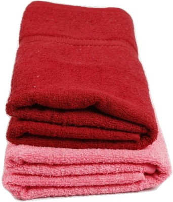 https://rukminim1.flixcart.com/image/400/400/bath-towel/g/u/p/rp2754x2xmp-nkp-royal-plain-bath-towel-set-pack-of-2-original-imaeg9hbbheragmc.jpeg?q=90