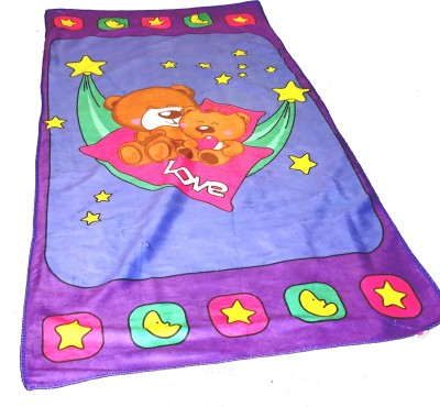 Ruhi's Creations Microfiber Bath Towel(Multicolor)