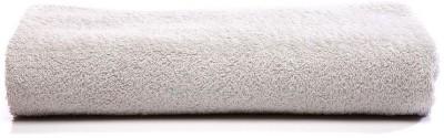 sovam Cotton Hand Towel(Grey)