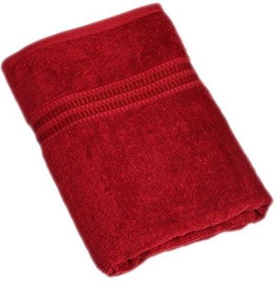 https://rukminim1.flixcart.com/image/400/400/bath-towel/k/b/q/ltw011-attractivehomes-ltw011-original-imae74dqgha7zuu3.jpeg?q=90