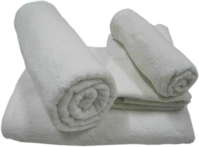 https://rukminim1.flixcart.com/image/400/400/bath-towel/q/z/z/mbh5ts001-mb-regular-original-imae3uhmvq89zzhx.jpeg?q=90