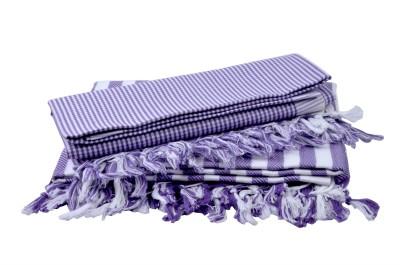 https://rukminim1.flixcart.com/image/400/400/bath-towel/t/b/t/asvtwl308-sathyas-sathyas-supreme-bath-towel-original-imaegf26hypa2rgp.jpeg?q=90