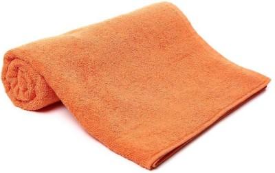 sovam Cotton Hand Towel(Peach)