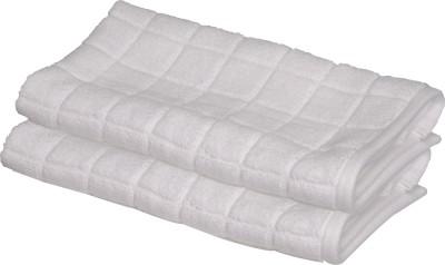https://rukminim1.flixcart.com/image/400/400/bath-towel/z/m/c/600-gsm-luxurious-zero-twist-hand-towel-set-2-pcs-avh2x739-avira-original-imaeqhzfwnff78yn.jpeg?q=90