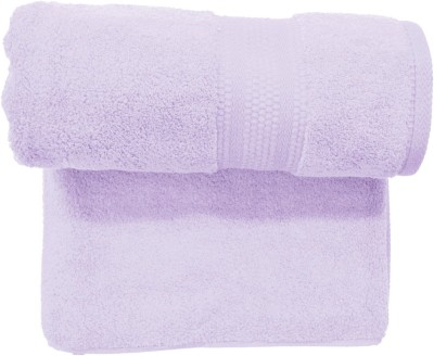 Bombay Dyeing Cotton Bath Towel(Multicolor)