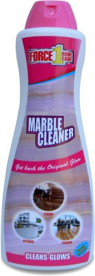 Force1HomeCare Marble Cleaner None 500 ml