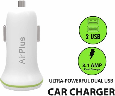 https://rukminim1.flixcart.com/image/400/400/battery-charger/5/x/w/airplus-universal-car-charger-adapter-dual-usb-2-1a-1-0-amp-original-imaeddfy3zhyuhur.jpeg?q=90