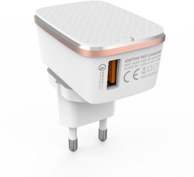 https://rukminim1.flixcart.com/image/400/400/battery-charger/d/q/h/axcess-ldnio-qualcomm-2-0-quick-charge-1-port-adapter-original-imaergxfzrxdfybn.jpeg?q=90