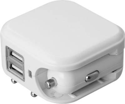 Dizionario-Dual-USB-Car-Charger