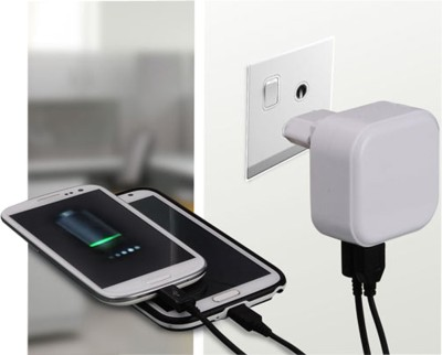 ShadowFax-2-In-1-USB-Wall-Car-Charger