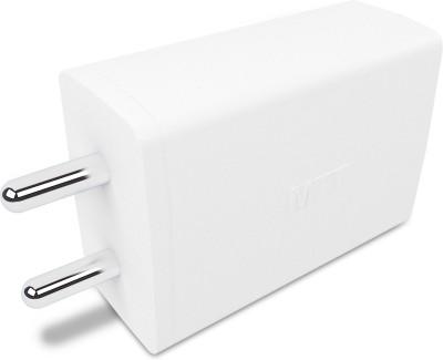 https://rukminim1.flixcart.com/image/400/400/battery-charger/j/x/e/mtt-dual-port-2-1-ampere-premium-original-imaerg9h8jfnnkur.jpeg?q=90