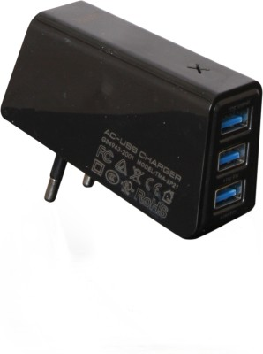 Toreto-TMA2P21-Battery-Charger