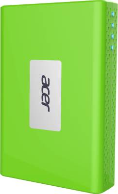 Acer-B-120-6600mAh-Power-Bank