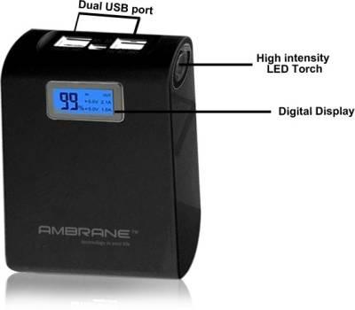 Ambrane-P-1000-10400mAh-Power-Bank