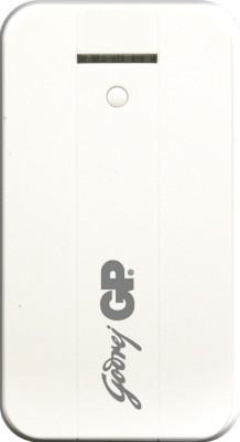 Godrej-GP-GP541A-4200mAh-Power-Bank
