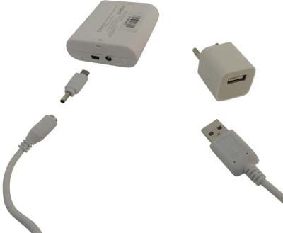 Envent-ET-PKPP009-Power-Bank-For-iPhone/iPad