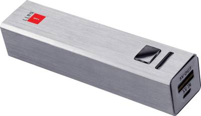 iBall-PC2204-2200mAh-Portable-Power-Bank