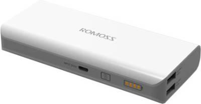 Romoss-Solo-5-10000mAh-Power-Bank