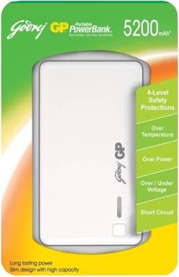 Godrej-069T2C2H-Portable-Power-Bank