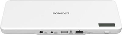 Romoss-PB52-14000mAh-Power-Bank