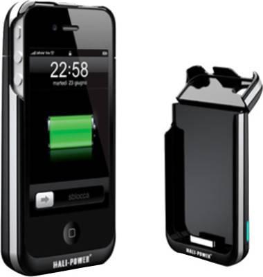 MiLi-iPhone-4-Power-Spring-4-H1-C23