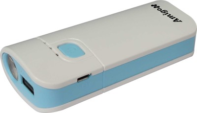 Amigo-AH-20WB-Power-Bank