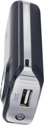 iBall-PC4400-Portable-Power-Bank