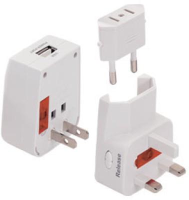https://rukminim1.flixcart.com/image/400/400/battery-charger/usb-charger/v/s/f/stk-mcwoadusb-bl2-original-imadqw32bvzdbpct.jpeg?q=90