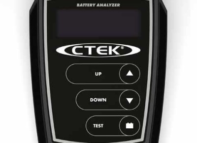CTEK-56-925-Battery-Analyzer