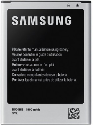 Samsung-B500AE-1900mAh-Battery