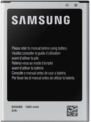 Samsung-B500AE-1900mAh-PowerBank