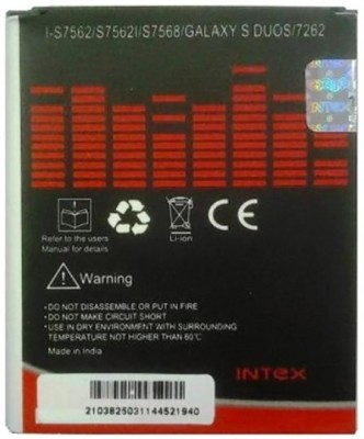 Intex-S7562-1300mAh-Battery-(for-Samsung-Galaxy-S-Duos-&-Trend)