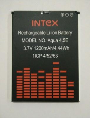 Intex-BR-1665BO-1600mAh-Battery