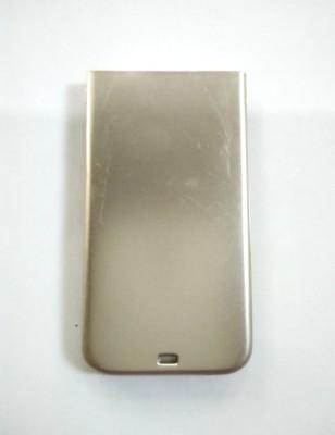 Star-850mAh-Battery-(For-Panasonic-GD90)