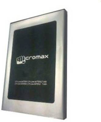Micromax-A210-battery