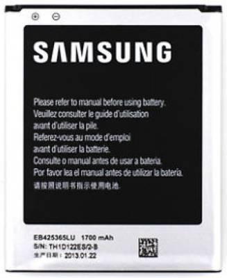 Samsung-EB-B150AEBECIN-1800mAh-Battery