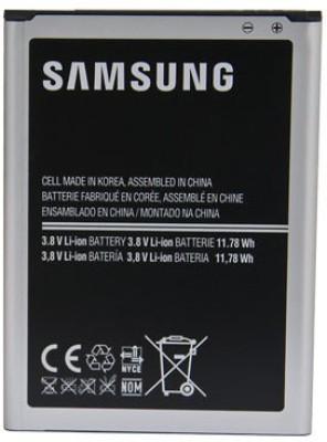 Samsung-EB595675LU-Battery