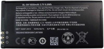 https://rukminim1.flixcart.com/image/400/400/battery/lithium-ion/8/m/2/koloredge-bl-5h-for-nokia-lumia-636-original-imaegh4kyydw3spw.jpeg?q=90