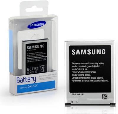 Samsung-Eb-b150aebecin-Galaxy-Core-(I8260)-Mobile-Battery