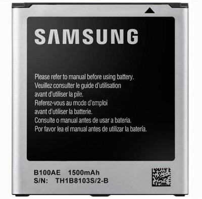 Citro-1500mAh-Battery-(For-Galaxy-S-Duos-S7562)