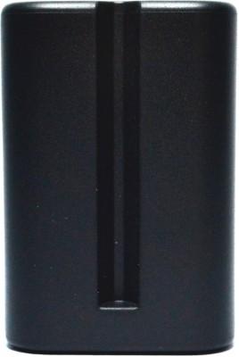 Power Smart Mobile Battery For 7.4V Li ion Pack For SNY NP FM500H Rechargable