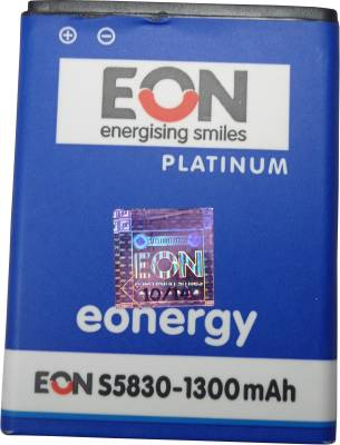 Eon-1300mAh-Battery-(For-Samsung-Galaxy-S5830)