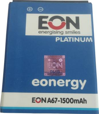 Eon-1500mAh-Battery-(For-Micromax-A67)