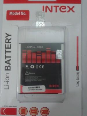 Intex-I-SCPrim-G360-2000mAh-Battery